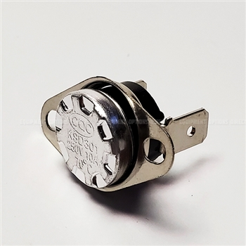 KSD302L70C Temperature Switch