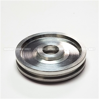PK3-11 Piston Diaphragm