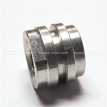 PK3-35 Gun Head Chamber Rear Seal