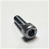 PK3-31 Gun Head Screw