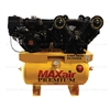 MAXair Premium 18 HP Gas Air Compressor