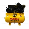MAXair Premium 7.5 HP Electric Air Compressor